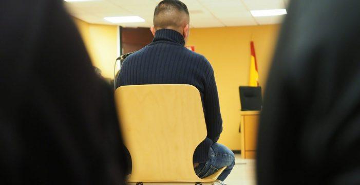 Detectan 200 llamadas al día entre dos de los acusados justo antes del asesinato de Toledo