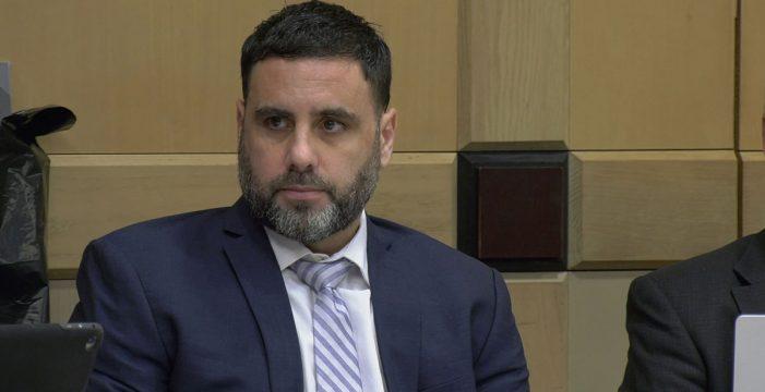 Pablo Ibar, declarado culpable en el nuevo juicio, podría volver a enfrentarse a la pena de muerte