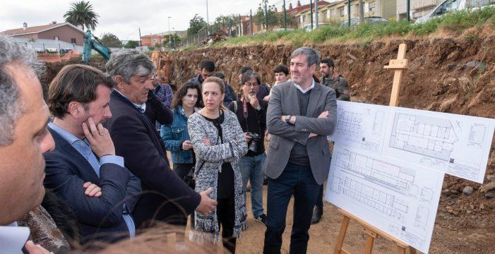 La Laguna contará con el primer centro especializado para personas con síndrome de Down en Canarias