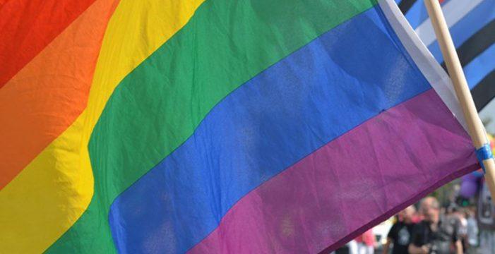 Médicos israelíes prohíben las terapias de conversión para homosexuales por poner en peligro la salud mental