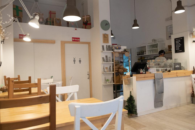 fp Umami cafeteria 02.jpg