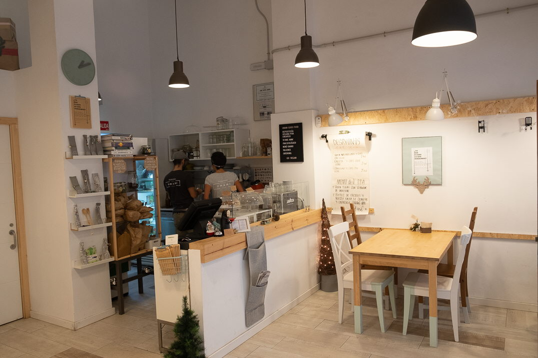 fp Umami cafeteria 03.jpg