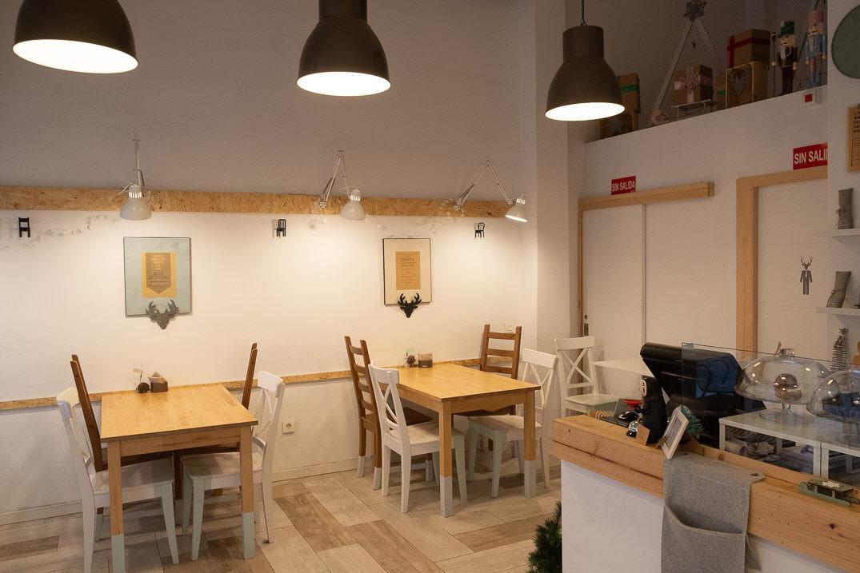 fp Umami cafeteria 04.jpg