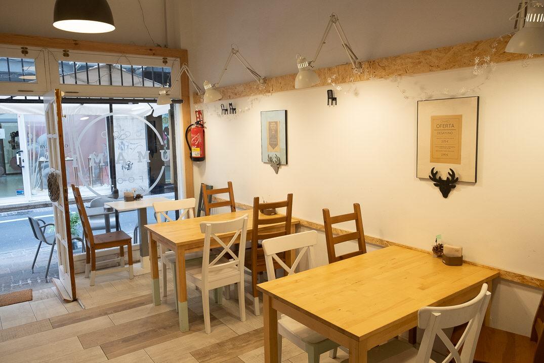 fp Umami cafeteria 05.jpg