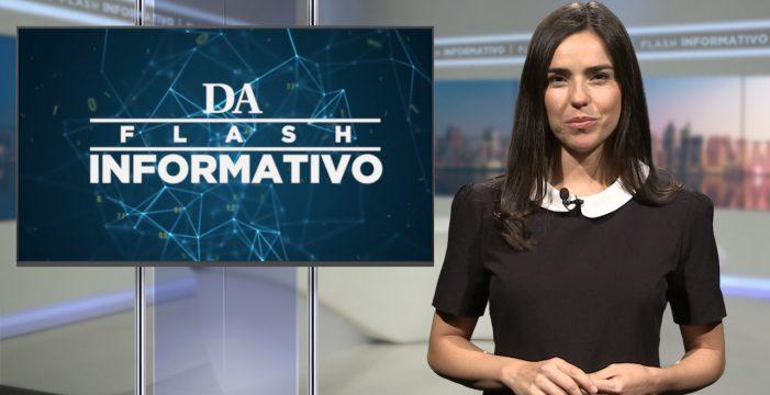 Detienen al marido de Romina Celeste, la paraguaya desaparecida en Lanzarote y otras 4 noticias que debes conocer