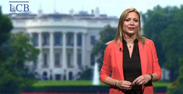 Salen a la luz los desorbitados gastos de la inauguración presidencial de Trump, por María Rozman