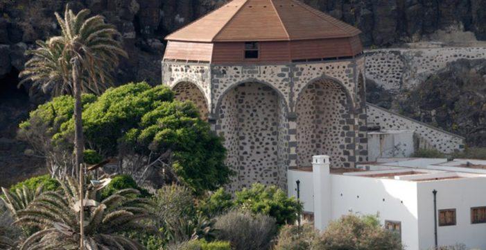 Recuperación, defensa y reconocimiento de antiguos hidrotopónimos de Gran Canaria (I)