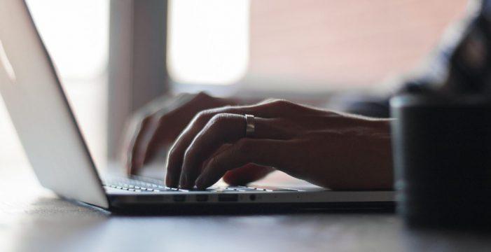 Alertan de una peligrosa nueva estafa a través del correo electrónico
