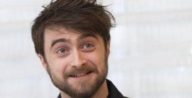 Daniel Radcliffe: cuando Harry Potter bebía para olvidar