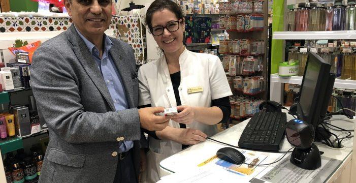La nueva verificación de los medicamentos entró en  vigor en España el sábado
