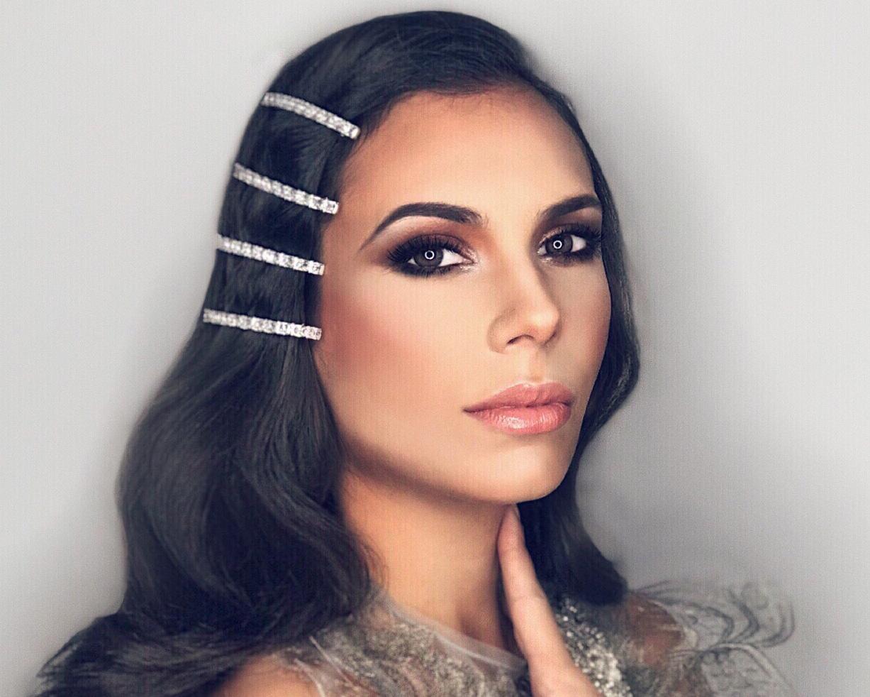 Paula Gonzalez nudes (18 photo), Sexy, Fappening, Boobs, bra 2017