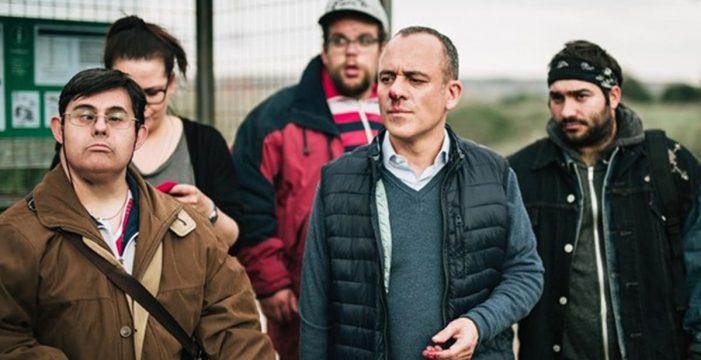 'El reino' y 'Campeones', favoritas en los Premios Goya