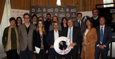 Los Premios Quirino anuncian las obras finalistas de su segunda edición