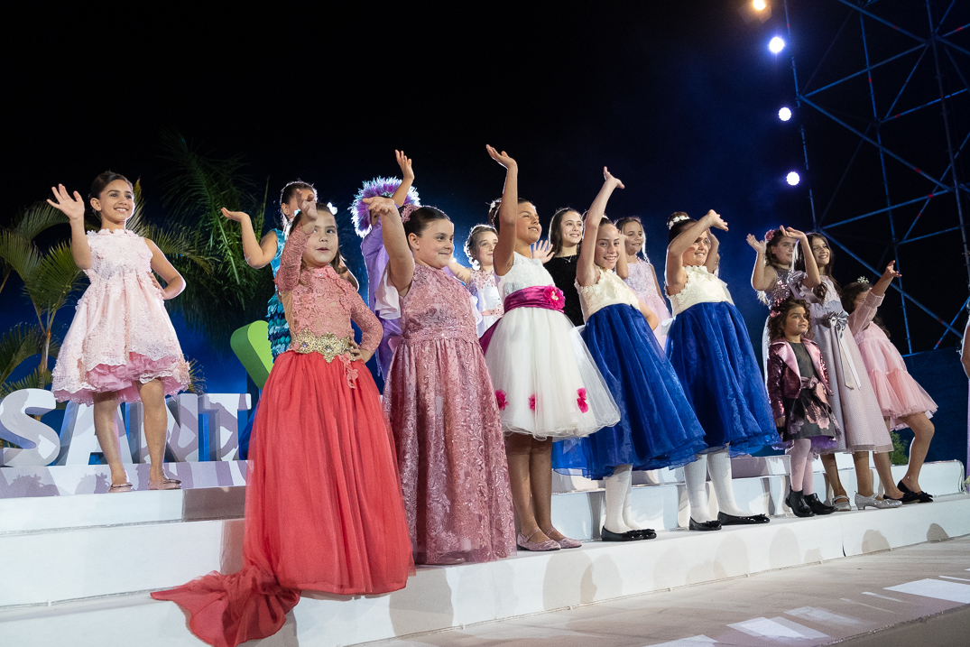 RS621709_fp gala candidatas Carnaval 11