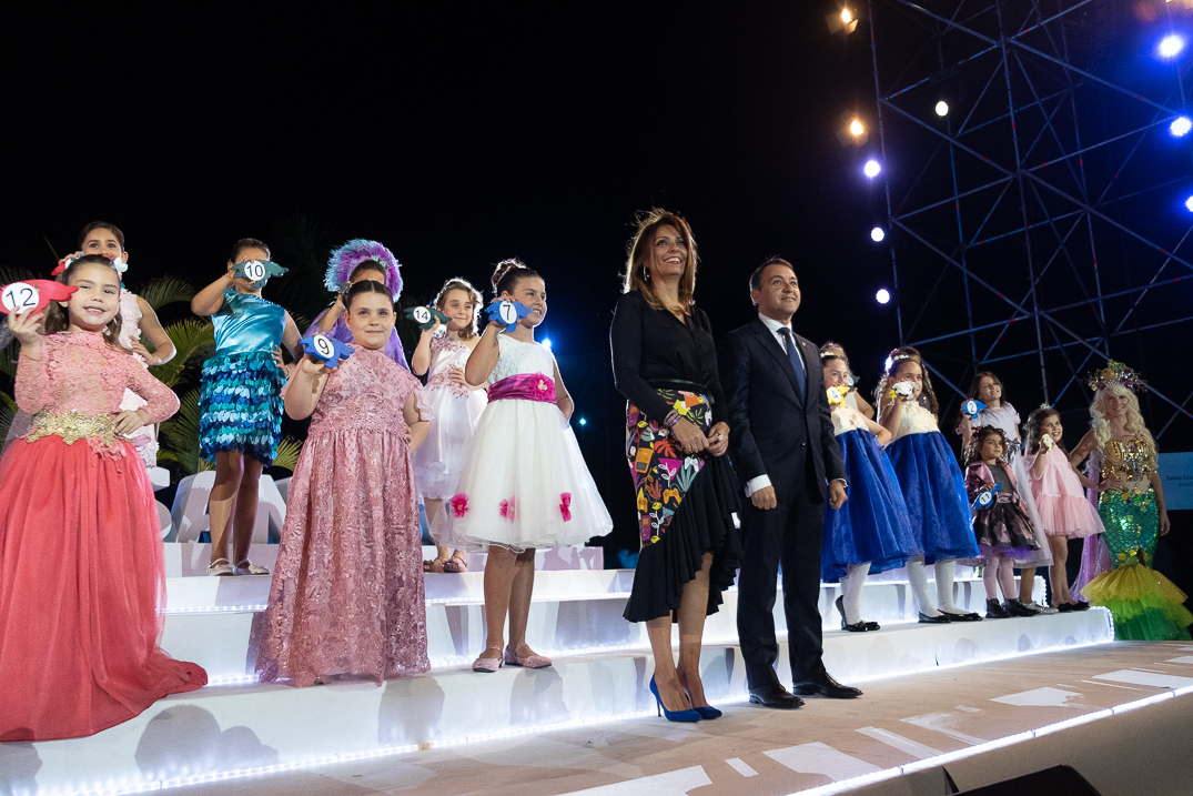 RS621713_fp gala candidatas Carnaval 15