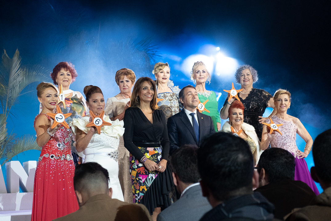 RS621723_fp gala candidatas Carnaval 25
