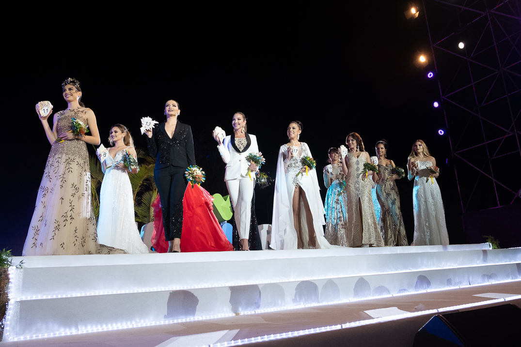 RS621755_fp gala candidatas Carnaval 57
