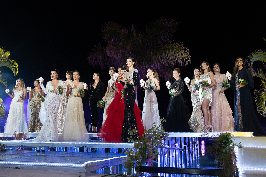 RS621759_fp gala candidatas Carnaval 61