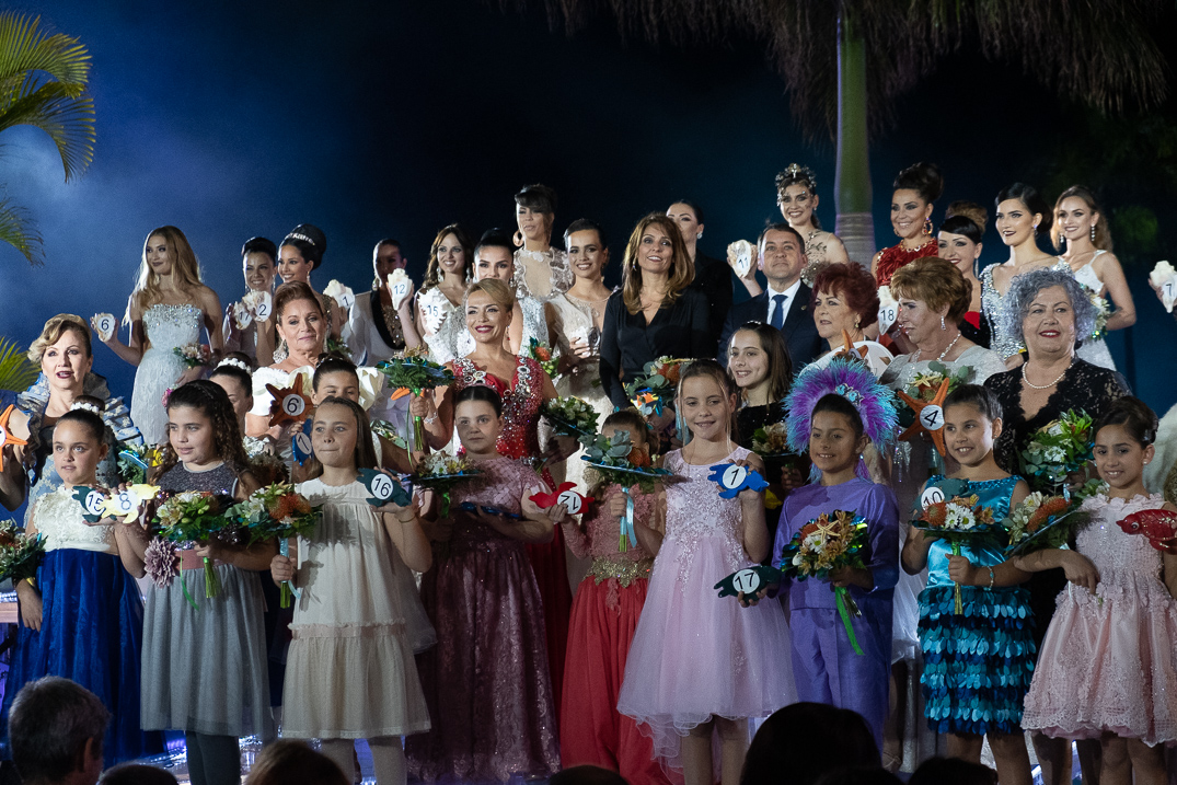 RS621763_fp gala candidatas Carnaval 65