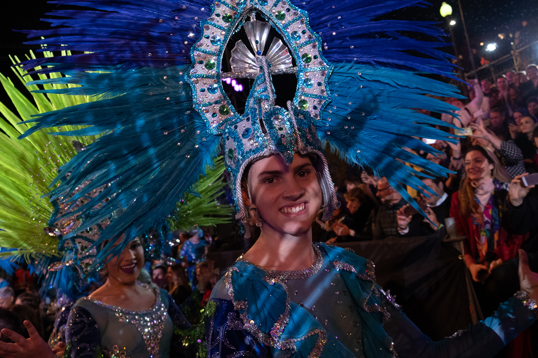 RS621764_fp gala candidatas Carnaval 66