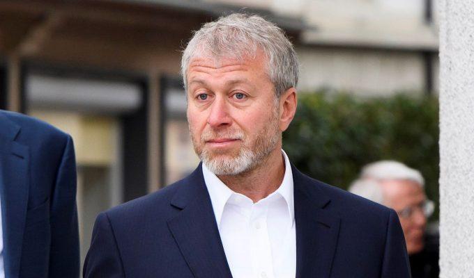 FIFA sanciona al Chelsea por irregularidades en fichajes de menores y no podrá fichar hasta verano de 2020