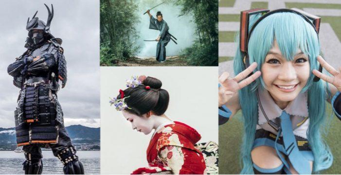 De Japón a Nueva York: arrancan las votaciones para elegir el tema del Carnaval 2020