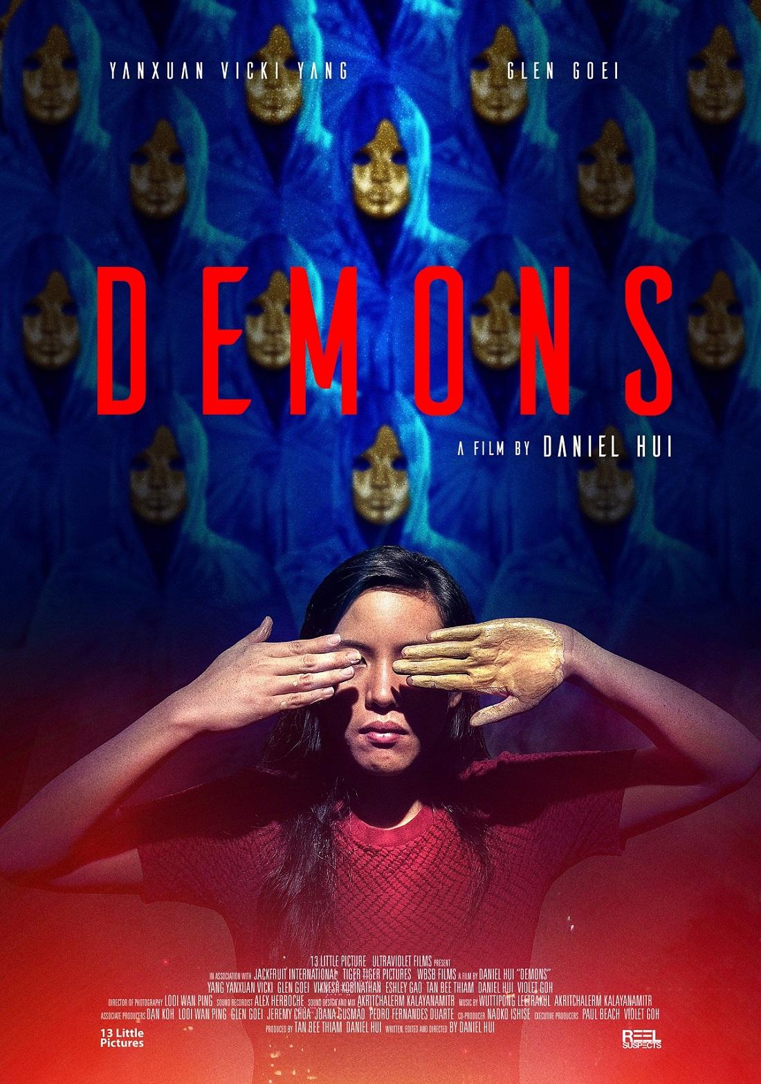 demons_v6_4_OK