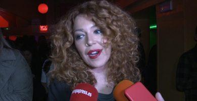 """Sofía Cristo advierte a Kiko sobre su confesión en GH DÚO: """"Hay que estar alerta"""""""