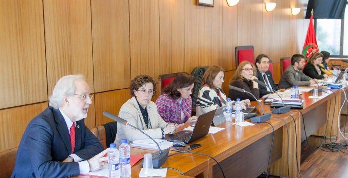 La ULL da luz verde a la redacción del nuevo protocolo contra el acoso sexual
