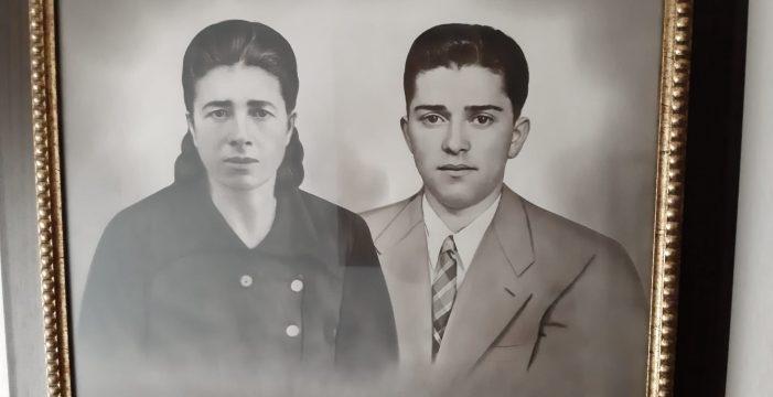 La trágica historia de uno de los fundadores del PSOE de San Juan de la Rambla