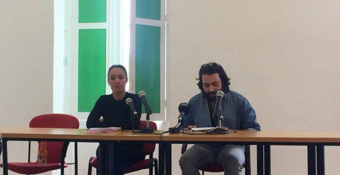 """Un colectivo denuncia la """"censura por asfixia"""" a la música urbana independiente"""