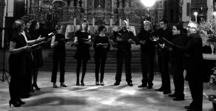 El 'Festival de Música Religiosa de Canarias' llega a 13 templos emblemáticos del archipiélago