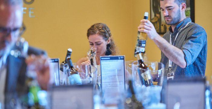 El Cabildo promocionará los vinos de Tenerife en Madrid