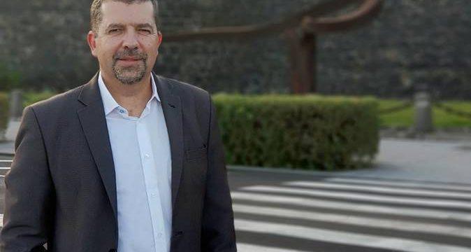 Cabrera propone crear los concejales de zona para atender de forma directa los problemas vecinales