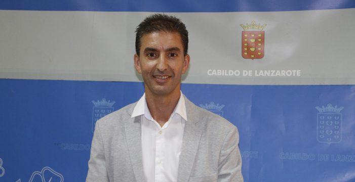 Entrevista a Lorenzo Reyes sobre el Desafío Octava Isla