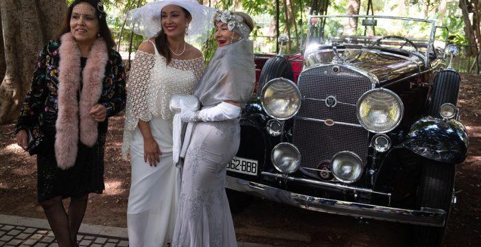 Santa Cruz de Tenerife despide hoy su Carnaval 2019