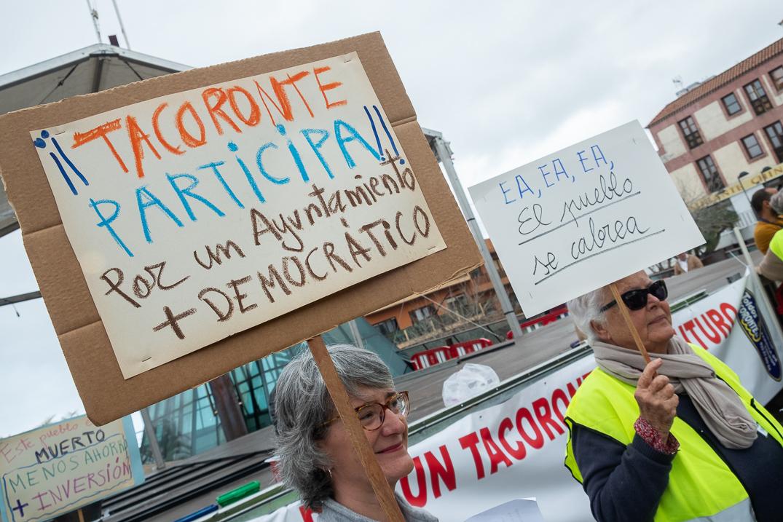 RS625245_fp Manifestacion Tacoronte 01