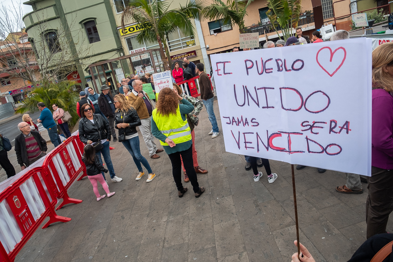 RS625247_fp Manifestacion Tacoronte 03