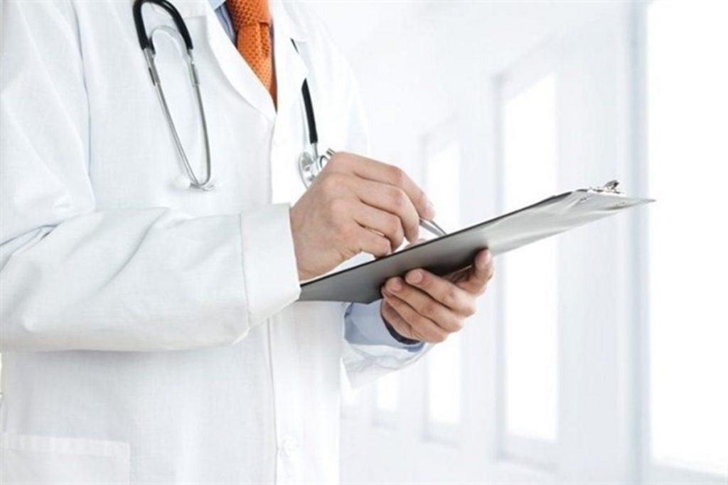 Los profesionales de la sanidad vienen advirtiendo de esta situación| DA