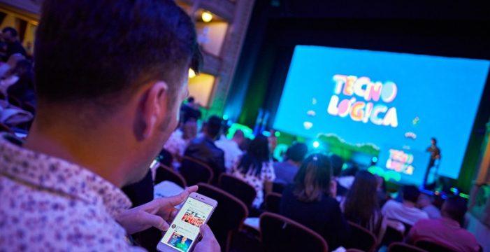 'Tecnológica Santa Cruz' premiará al público asistente