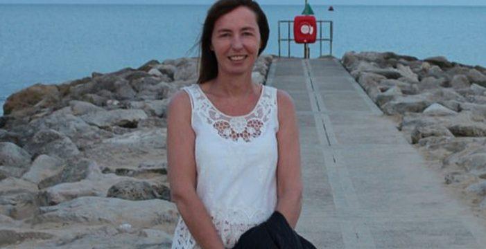 Pierde 1.100 euros por negarse a viajar a un hotel de Tenerife por un supuesto brote de gastroenteritis