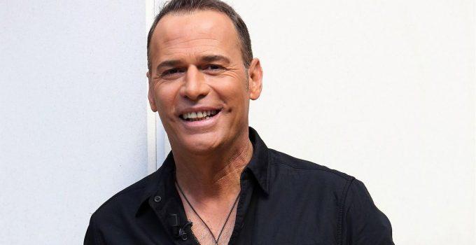 Carlos Lozano no quiere problemas con Mónica Hoyos en 'Supervivientes'