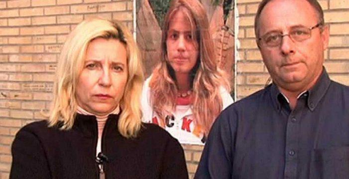 """La familia de Marta del Castillo se opone a que el """"pago simbólico"""" de Carcaño implique beneficios penitenciarios"""