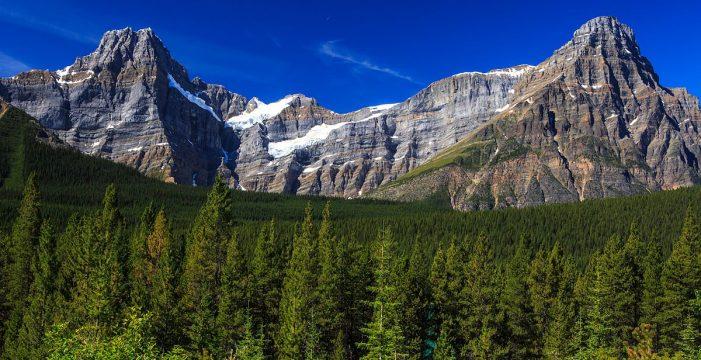 Desaparecen tres de los mejores alpinistas del mundo en una avalancha