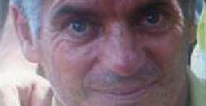 Seis años en un sinvivir tras la misteriosa desaparición de Pepe en Los Realejos