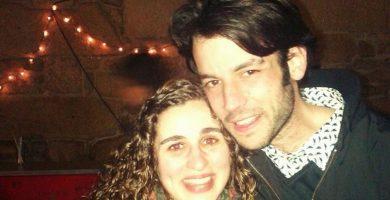 Así eran María y Alberto: la pareja gallega que perdió la vida en los atentados en Sri Lanka