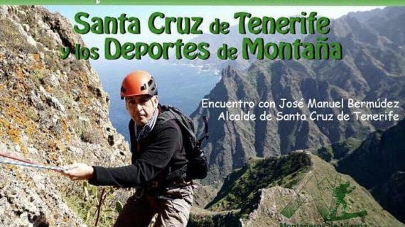 Estupideces de políticos en campaña electoral: el montañero Bermúdez