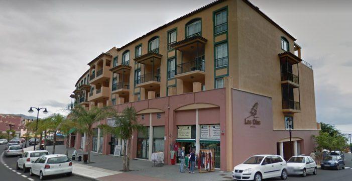 """El Hotel Las Olas llega a un acuerdo con la trabajadora que denunció acoso sexual y reconocerá un despido """"improcedente"""""""