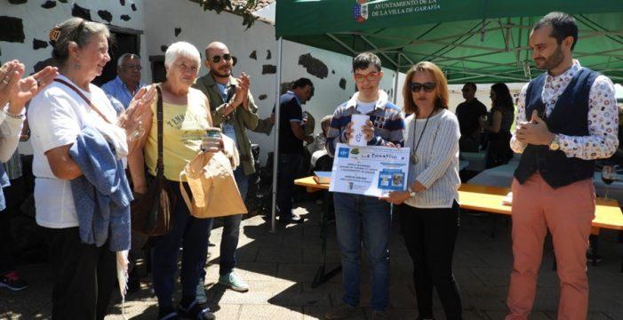 El CIT Tedote y el Ayuntamiento de Garafía celebran el IV aniversario de las OITs de Llano Negro y Las Tricias