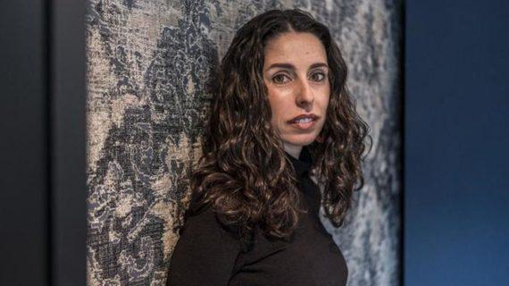 Una psicóloga conejera atiende a los presos de la cárcel más conflictiva de Nueva York